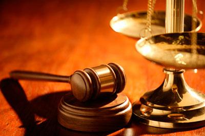 state legislature relating to infertility