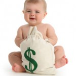 How Much Does IVF Cost?