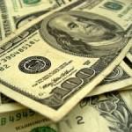 Should I Use My Flexible Spending Account (FSA)?