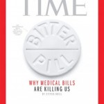 The Bitter Pill: The Times Article on Health Care Costs That You Need to Read