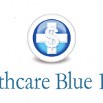 Healthcare Bluebook Gives You Fair Prices for Medical Treatment